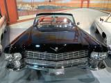 1964 Cadillac DeVille (0727)