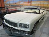 1975 Chevrolet Caprice Classic (0729)