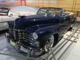 1947 Cadillac Series 62 (0731)