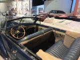 1947 Cadillac Series 62 (0732)