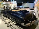 1947 Cadillac Series 62 (0734)