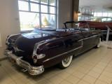 1954 Packard (0735)