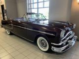 1954 Packard (0736)