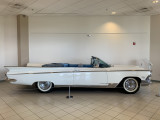 1959 Buick Electra 225 (0741)