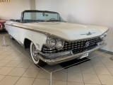 1959 Buick Electra 225 (0743)