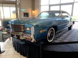 1976 Cadillac Eldorado (0749)