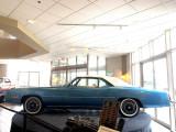 1976 Cadillac Eldorado (0751)