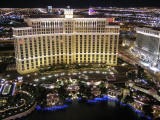 Las Vegas -- October 2009