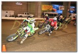 Salem Indoor Feb 9 2019 1 MOTO