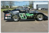 Willamette Speedway April 27 season opener