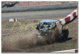 Willamette Speedway April 28 UTV opener