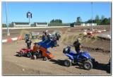 Willamette Speedway June 14 2019