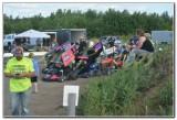 Willamette Speedway June 21 2019