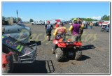 Willamette Speedway June 28  2019
