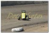 Willamette Speedway July 20 2019