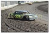 Willamette Speedway July 26 2019