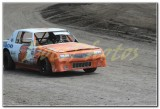 Willamette Speedway July 27 2019
