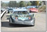 Willamette Speedway Aug 3 2019
