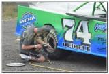 Willamette Speedway Aug 10 2019