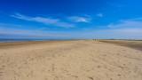 Hunstanton Beach