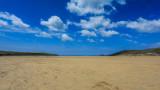 Crantock Bay