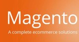 Magento Solutions