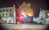 Bray Church, Main Street, Bray, Ireland