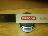 20 Oregon Versacut D009