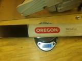 25 Oregon Versacut D025