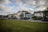 Strand Road, Bray, Ireland