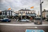 Martello, Strand Road, Bray, Ireland