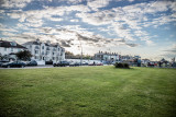 Bray Seafront, Bray Ireland