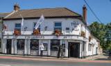 O'Sullivan's Pub, Castle Street, Bray Ireland