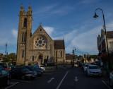 Howth Parish Church, Church Road, Howth, Ireland