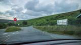 Wicklow Gap, WIcklow, Ireland