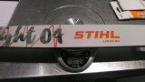 Stihl 04 light 16inch