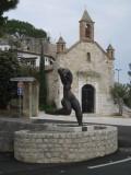 St-Paul-de-Vence