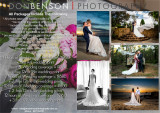 Don Benson Photography Wedding Price guide.jpg