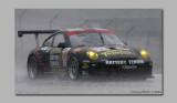 Auto Racing & Automobiles Gallery 4