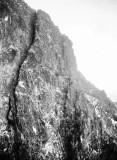 Le Balaïtous et sa région dans les années 1940