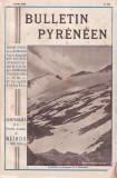 Bulletin Pyrénéen n° 239 Année 1942