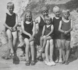 Famille Baudoin