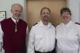 Eugene Officers Majors Tumey 1-19 (2) CC T5 w.jpg