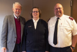 Springfield Officers + WC 1-15-19 (2) CC T5 w.jpg