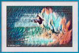 Surfers_A7R_III_Canon_70200_1919_3_CC_AI_REmix_Frame_w.jpg