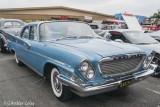 Chrysler 1950s Sedan Blue DD 8-17 F.jpg