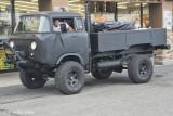 Jeep 1940s WWII truck DD 8-12-17.jpg