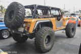 Jeep 1980s off-road Dd 2017 (1).jpg