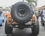 Jeep 1980s off-road Dd 2017 (2) R.jpg