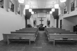 Springfield Corps 2 1-15-19 (6) chapel bw w.jpg